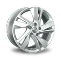 Replica Hyundai HND157 6.5x16 5*114.3 ET 43 dia 67.1 S