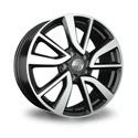 Replica Hyundai HND161 6.5x16 5*114.3 ET 45 dia 67.1 BKF