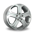 Replica Hyundai HND162 6.5x17 5*114.3 ET 48 dia 67.1 SF