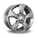 Replica Hyundai HND163 7x16 5*114.3 ET 40 dia 67.1 S