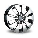 Replica Hyundai HND164 6.5x16 5*114.3 ET 45 dia 67.1 BKF