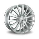 Replica Hyundai HND166 7x17 5*114.3 ET 41 dia 67.1 S