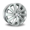 Replica Hyundai HND167 7x17 5*114.3 ET 41 dia 67.1 S