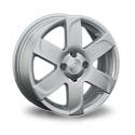 Replica Hyundai HND169 5.5x15 5*114.3 ET 47 dia 67.1 S