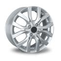 Replica Hyundai HND172 6x15 4*100 ET 48 dia 54.1 S