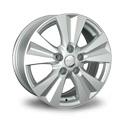 Replica Hyundai HND174 6.5x16 5*114.3 ET 43 dia 67.1 SF