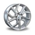 Replica Hyundai HND176 6.5x17 5*114.3 ET 46 dia 67.1 S