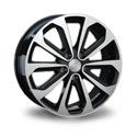 Replica Hyundai HND177 6.5x17 5*114.3 ET 46 dia 67.1 SF
