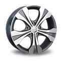 Replica Hyundai HND180 6.5x17 5*114.3 ET 48 dia 67.1 GMFP