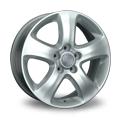 Replica Hyundai HND182 6.5x17 5*114.3 ET 48 dia 67.1 S