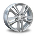 Replica Hyundai HND183 6.5x17 5*114.3 ET 48 dia 67.1 S