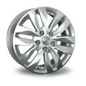 Replica Hyundai HND186 6.5x16 5*114.3 ET 50 dia 67.1 SF