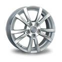 Replica Hyundai HND187 6.5x16 5*114.3 ET 50 dia 67.1 S