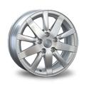 Replica Hyundai HND188 6.5x16 5*114.3 ET 50 dia 67.1 S