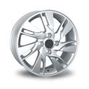 Replica Hyundai HND194 5.5x15 4*100 ET 46 dia 54.1 S