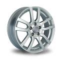 Replica Hyundai HND198 6x15 4*100 ET 48 dia 54.1 S