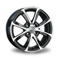 Replica Hyundai HND203 6x15 4*100 ET 48 dia 54.1 SF