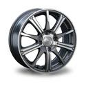 Replica Hyundai HND204 6x15 4*100 ET 48 dia 54.1 GMFP