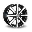 Replica Hyundai HND209 6.5x16 4*114.3 ET 45 dia 67.1 BKF