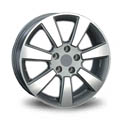 Replica Hyundai HND215 6.5x17 5*114.3 ET 49 dia 67.1 GMFP