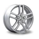 Replica Hyundai HND220 6x16 5*114.3 ET 43 dia 67.1 S
