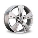 Replica Hyundai HND226 6.5x16 5*114.3 ET 50 dia 67.1 S