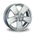 Replica Hyundai HND240 6.5x16 5*114.3 ET 45 dia 67.1 S