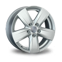 Диск Hyundai HND240