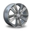 Replica Hyundai HND241 6.5x16 5*114.3 ET 45 dia 67.1 W