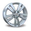Replica Hyundai HND243 6.5x16 5*114.3 ET 50 dia 67.1 S