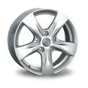 Replica Hyundai HND244 6.5x16 5*114.3 ET 45 dia 67.1 S