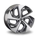 Диск Hyundai HND251