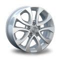 Replica Hyundai HND268 6.5x16 5*114.3 ET 44 dia 67.1 SF
