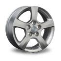 Replica Hyundai HND270 6.5x16 5*114.3 ET 50 dia 67.1 S