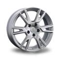 Replica Hyundai HND273 7.5x17 5*114.3 ET 46 dia 67.1 SF