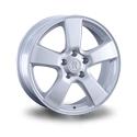 Диск Hyundai HND286