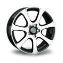 Replica Hyundai HND290 7x18 5*114.3 ET 48 dia 67.1 SF