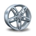 Replica Hyundai HND294 6.5x16 5*114.3 ET 45 dia 67.1 S