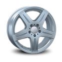 Replica Hyundai HND295 6.5x16 5*114.3 ET 45 dia 67.1 S