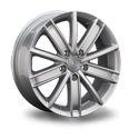 Replica Hyundai HND297 6.5x16 5*114.3 ET 45 dia 67.1 S