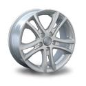 Replica Hyundai HND298 6.5x16 5*114.3 ET 45 dia 67.1 S