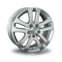 Replica Hyundai HND299 6.5x16 5*114.3 ET 45 dia 67.1 SF