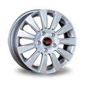 Replica Hyundai HND30 5.5x15 5*114.3 ET 51 dia 54.1 S