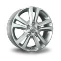Replica Hyundai HND300 6.5x16 5*114.3 ET 41 dia 67.1 S