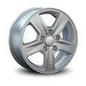 Replica Hyundai HND33 5.5x15 5*114.3 ET 47 dia 67.1 S