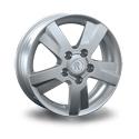 Диск Hyundai HND343