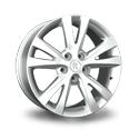 Диск Hyundai HND347