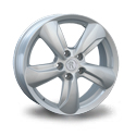 Диск Hyundai HND348