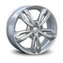 Replica Hyundai HND40 6.5x17 5*114.3 ET 48 dia 67.1 S