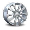 Replica Hyundai HND41 7x17 5*114.3 ET 38.5 dia 67.1 S